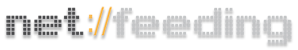 net://feeding Logo